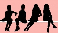 Phỏng đoán cô gái nào thành công nhất sẽ cho biết cách bạn đối diện với khó khăn trong cuộc sống