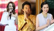 """Những sao Việt chẳng mặn mà chuyện PR nhưng vẫn """"hút fan"""" ầm ầm"""