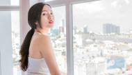 6 cách giúp da hết khô rát trong tiết trời đầu xuân lạnh lẽo