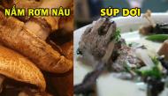 12 món ăn được nâng cấp là đặc sản thế giới nhưng lại nguy hiểm chết người, số 4 là đặc sản Việt