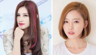 Bí quyết chọn ngôi tóc phù hợp với từng khuôn mặt giúp bạn xinh và ăn ảnh hơn