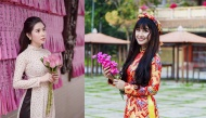 """4 ngôi chùa đẹp nhất Sài Gòn là nơi lí tưởng để """"hội bánh bèo"""" rủ nhau chụp ảnh Tết"""