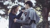 """Những cách ứng xử trong tình yêu khiến người ấy """"say bạn như điếu đổ"""""""