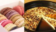 Thế giới bình chọn top 10 món ăn nên thưởng thức dù chỉ một lần trong đời, Việt Nam cũng góp 1 món