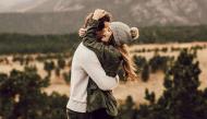 Phụ nữ sẽ thật sự hạnh phúc khi gặp đúng người đàn ông tốt
