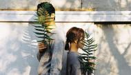 """Đây là dấu hiệu cho thấy hắn ta đang """"say nắng trúng gió"""" bạn mà còn chưa dám tỏ tình"""