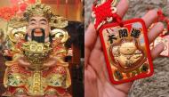 Quên chuyện mua vàng đi, chọn những thứ này vào ngày vía Thần Tài là bạn cũng sẽ gặp may cả năm rồi