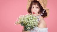 Học phụ nữ Hàn bí quyết để có làn da trẻ đẹp chỉ sau 1 đêm