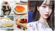 Dự đoán tính cách và tâm lí của con người thông qua món ăn yêu thích