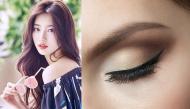 """Xinh đẹp và tỏa sáng như gái Hàn với """"bí kíp"""" trang điểm mỏng nhẹ tự nhiên"""