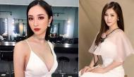 """Những bộ phận cơ thể được các người đẹp Việt chăm chỉ """"trùng tu"""" nhất"""