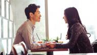 10 thủ thuật tâm lý giúp bạn đọc vị chính xác đối phương đang có suy nghĩ gì