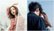 12 cung hoàng đạo lo lắng và sợ hãi điều gì nhất trong tình yêu?