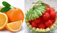 12 thực phẩm thúc đẩy giảm cân nhanh chóng, người béo càng nên ăn mỗi ngày