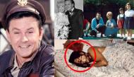 """13 cái chết bí ẩn của sao Hollywood mà đến nay khi nhắc đến vẫn khiến nhiều người """"sốc nặng"""""""
