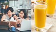 15 cách giúp bạn tỉnh táo cả ngày mà không cần dùng đến cà phê