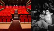 """Những bí mật """"động trời"""" bên trong rạp chiếu phim không phải khán giả nào cũng biết"""