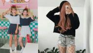 Muốn thời trang và sành điệu như giới trẻ Hàn thì không thể thiếu những item này
