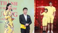 """Những khoảnh khắc sao Việt bị dìm hàng chiều cao """"đi vào lịch sử"""""""