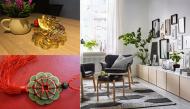 8 vật chiêu tài tăng vận may trong phòng khách, nhà ai cũng nên có ít nhất 1 thứ