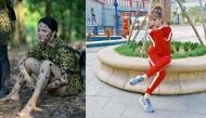 """Những sao Việt được vinh dự nhận danh hiệu """"thánh lầy"""" của showbiz"""