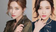 """6 bước trang điểm """"chuẩn Hàn Quốc"""" giúp nàng công sở luôn rạng rỡ, xinh tươi"""