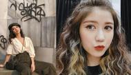 5 cách tạo kiểu tóc được dự đoán là hot trend của năm 2018