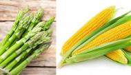 5 loại rau củ có tác dụng chống ung thư cực hiệu quả