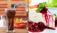 Top 5 loại thực phẩm sẽ cản trở sự phát triển chiều cao, càng ăn nhiều càng lùn