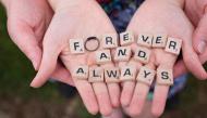 5 vấn đề thường xảy ra trong hôn nhân mà bất kì ai cũng cần phải đối mặt