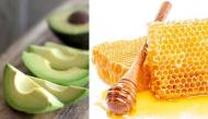 6 thực phẩm nên ăn ít nhất mỗi tuần một lần để luôn khoẻ đẹp