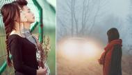 7 bí kíp giúp bạn tự giải thoát bản thân mình khỏi tình yêu đơn phương không hồi kết