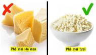 7 loại thực phẩm nếu ăn thường sẽ làm chứng đau đầu bộc phát dữ dội