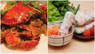 Top 14 món ăn Châu Á được bình chọn ngon nhất thế giới, trong đó Việt Nam 'góp mặt' 2 món