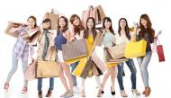 """9 chiêu """"móc túi khách hàng"""" mà các trung tâm mua sắm luôn giấu thật kĩ"""