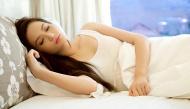 9 lầm tưởng về giấc ngủ mà đến giờ nhiều người vẫn còn tin sái cổ