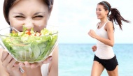 9 mẹo hữu ích giúp tăng chiều cao cho những nàng nấm lùn