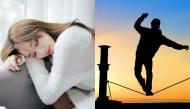 9 phát hiện khoa học giúp bạn phòng ngừa bệnh tật hiệu quả