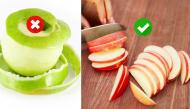 """9 thói quen ăn uống và sinh hoạt """"ngược đời"""" tưởng có hại mà lại cực tốt cho sức khỏe"""