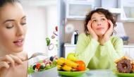 9 triệu chứng cảnh báo bạn đang ăn uống sai cách cần sửa ngay lập tức