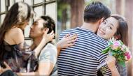 Bí quyết khiến chồng mãi nâng niu và cưng chiều vợ như thuở mới yêu