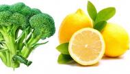 Các loại thực phẩm có chức năng phòng các căn bệnh trong mùa hè cực hiệu quả