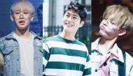 Điểm danh những Idol Hàn chỉ cần đeo kính là đẹp hơn gấp vạn lần khiến fan điêu đứng mãi không thôi