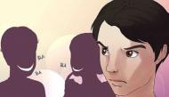 Những đặc điểm của kẻ tiểu nhân, đừng dại mà giao tiếp kẻo nhận thiệt thòi về mình