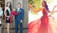 Hương Giang chính thức được dân mạng phong tặng người đẹp ứng xử quá khéo của showbiz Việt