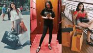 """Khối tài sản """"khổng lồ"""" của Hương Giang Idol mà ít người biết tới sau 6 năm tham gia showbiz"""
