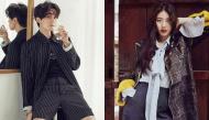 """Nếu một ngày Suzy - Lee Dong Wook về chung nhà thì số tài sản của họ có """"đáng sợ"""" tới dường nào"""