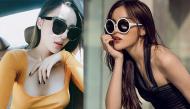 Sau Jun Vũ, Kỳ Duyên là người đẹp Việt tiếp theo bị dân mạng đặt nghi vấn chuyện nâng ngực