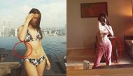 """Loạt ảnh chứng minh sao Việt vẫn chỉ là """"tay mơ"""" trong việc photoshop"""