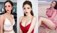 Mỹ nhân Việt và những lần đẹp lên trông thấy: Người thừa nhận thẩm mỹ, người chối đây đẩy